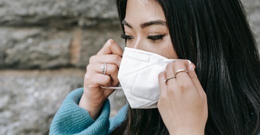 Ali je Coronavirus nalezljiv pred simptomi?